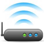 Kak-usilit-wifi-drugim-routerom-5