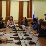 2015 12 04 Совет Федерации 1