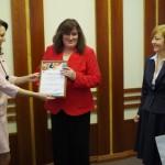 2015 12 04 Совет Федерации 18