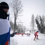 Evgenij_Biiatov,_RIA_d_850